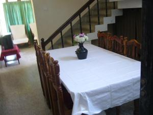 Sinai Stay Wayanad, Privatzimmer  Sultan Bathery - big - 5