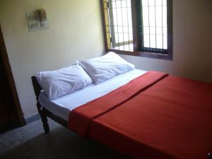 Sinai Stay Wayanad, Privatzimmer  Sultan Bathery - big - 7