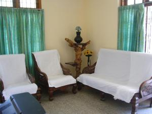 Sinai Stay Wayanad, Privatzimmer  Sultan Bathery - big - 2