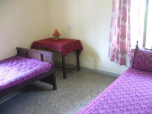 Sinai Stay Wayanad, Privatzimmer  Sultan Bathery - big - 25