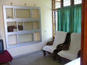 Sinai Stay Wayanad, Privatzimmer  Sultan Bathery - big - 4