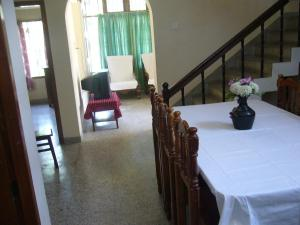 Sinai Stay Wayanad, Privatzimmer  Sultan Bathery - big - 22