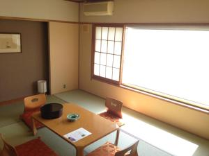 Shodoshima International Hotel, Ryokans  Tonosho - big - 16