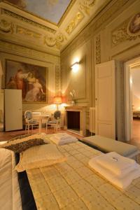 Palazzo Guicciardini