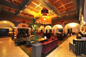 Mercure Hull Royal Hotel (20 of 30)