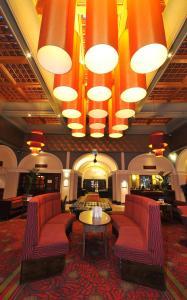 Mercure Hull Royal Hotel (21 of 30)