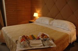 Hotel Area - AbcAlberghi.com