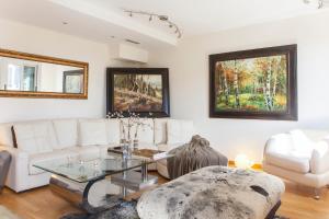 Three-Bedroom Apartment - Valencia, 273