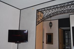 Hotel Azoul, Szállodák  Ouarzazate - big - 42
