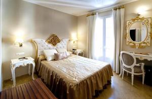 Adriano Hotel (23 of 64)