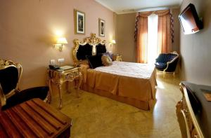 Adriano Hotel (33 of 64)
