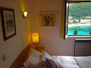 Apartments Silva, Appartamenti  Dubrovnik - big - 49