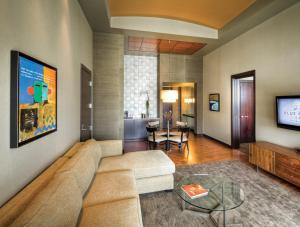 Talking Stick Resort, Resorts  Scottsdale - big - 51