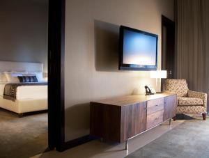 Talking Stick Resort, Resorts  Scottsdale - big - 64