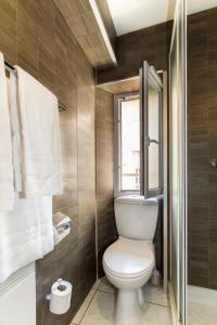 Florella Clemenceau Apartment, Ferienwohnungen  Cannes - big - 4