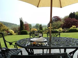 The Falcondale (40 of 56)