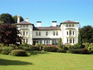 The Falcondale (39 of 56)