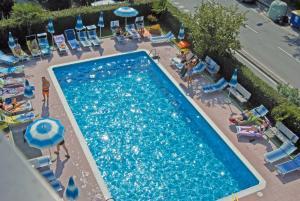 Hotel Old River - AbcAlberghi.com
