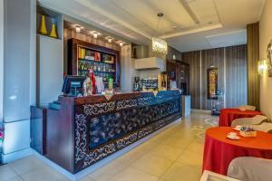 Best Western Plus Hotel Perla Del Porto, Hotely  Catanzaro Lido - big - 88