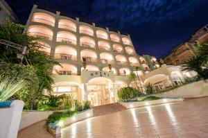 Hotel San Francesco - AbcAlberghi.com