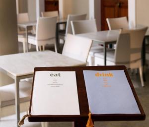 Villa Shanti, Hotels  Pondicherry - big - 26