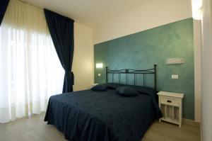 Atlantis Inn Roma - abcRoma.com