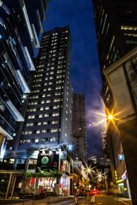 Ovolo Central (10 of 41)