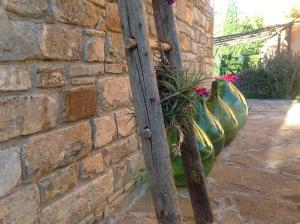 Agriturismo Borgo Muratori, Farmy  Diano Marina - big - 50