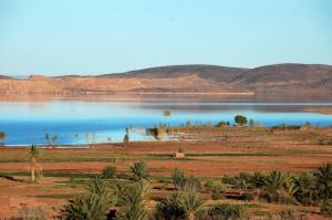 Dar Bladi, Bed and breakfasts  Ouarzazate - big - 29