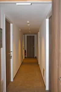 Hotel Arago