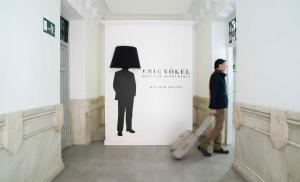 Eric Vökel Madrid Suites (21 of 57)