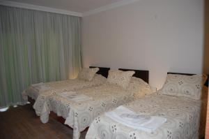 Selena Hotel, Hotels  Selcuk - big - 2
