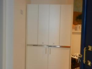My suite Sorrento, Apartmanok  Sorrento - big - 9