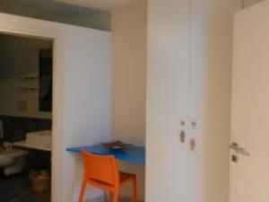 My suite Sorrento, Apartmanok  Sorrento - big - 10