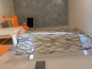 My suite Sorrento, Apartmanok  Sorrento - big - 63