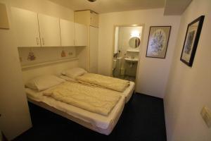 Appartement De Zeehond Amelander-Kaap, Apartmány  Hollum - big - 26