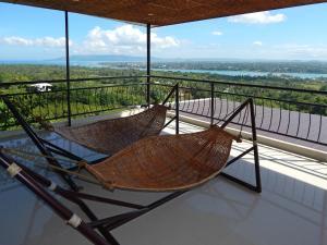 Bohol Vantage Resort, Rezorty  Dauis - big - 24
