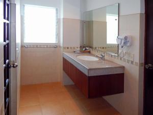 Bohol Vantage Resort, Rezorty  Dauis - big - 29