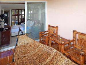 Bohol Vantage Resort, Rezorty  Dauis - big - 15