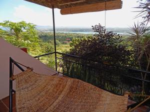 Bohol Vantage Resort, Rezorty  Dauis - big - 16
