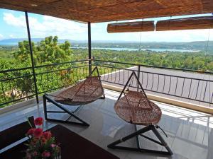 Bohol Vantage Resort, Rezorty  Dauis - big - 17