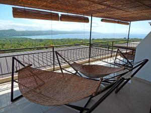 Bohol Vantage Resort, Rezorty  Dauis - big - 20