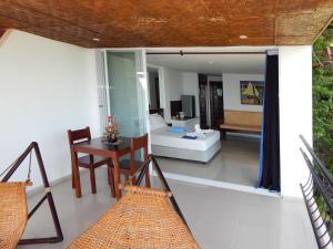 Bohol Vantage Resort, Rezorty  Dauis - big - 21