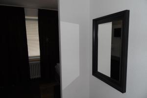 Hotel Rheingold, Hotels  Düsseldorf - big - 62