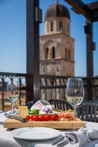 Hotel Stari Grad (30 of 54)