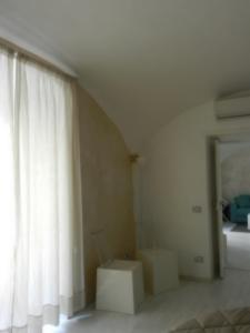 My suite Sorrento, Apartmanok  Sorrento - big - 5