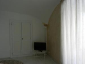 My suite Sorrento, Apartmanok  Sorrento - big - 59