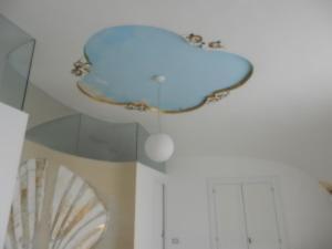My suite Sorrento, Apartmanok  Sorrento - big - 58