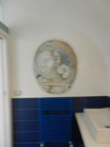 My suite Sorrento, Apartmanok  Sorrento - big - 84