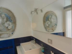 My suite Sorrento, Apartmanok  Sorrento - big - 83
